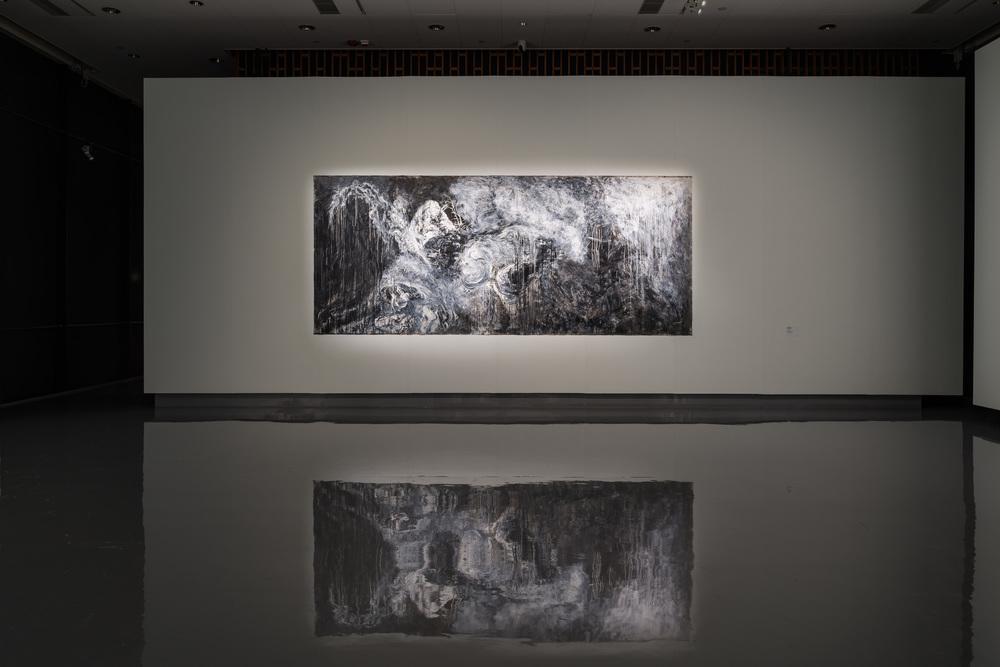 ASHK Shen Wei Exhibition-D8C_3501.jpg
