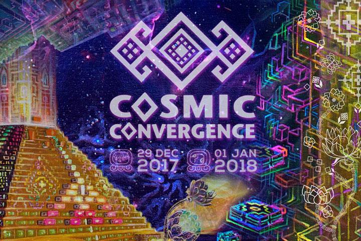 cosmicconvergencepromo.jpg