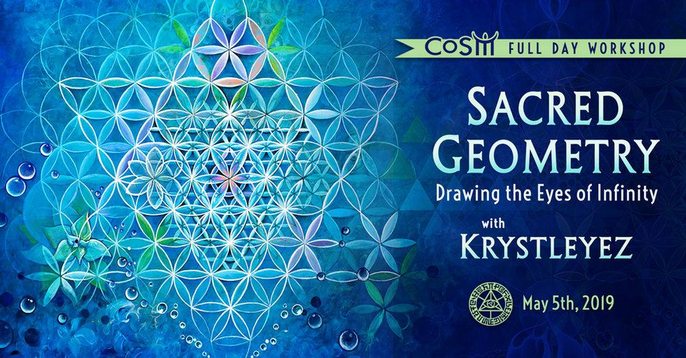 5-5-19--cosm-full-day-workshop-sacred-geometry-with-krystleyez.jpg