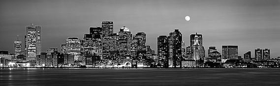 massachusetts-boston-panoramic-city-skyline-night-black-and-white-89428_lg.jpg