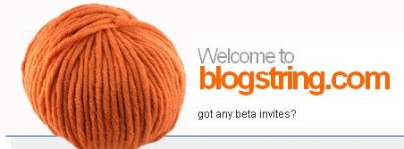 blogstring.jpg