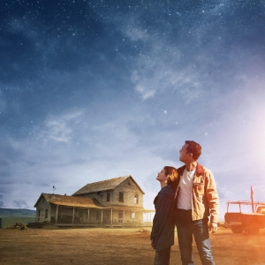 interstellar-new-film-poster-art-nolan-9-wallpaper.jpg