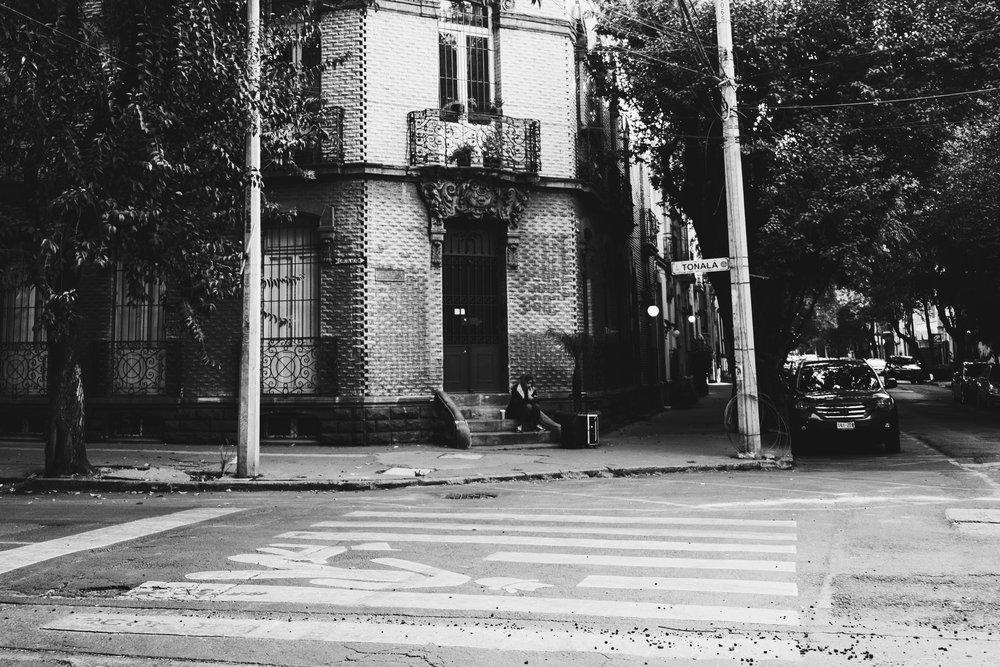 mexico city-1897.jpg
