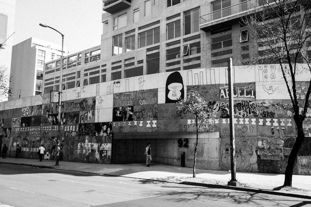 mexico city-2024.jpg