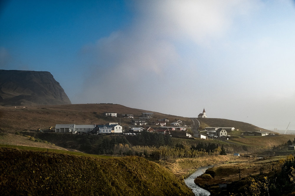 Webb_Iceland18_4082.jpeg