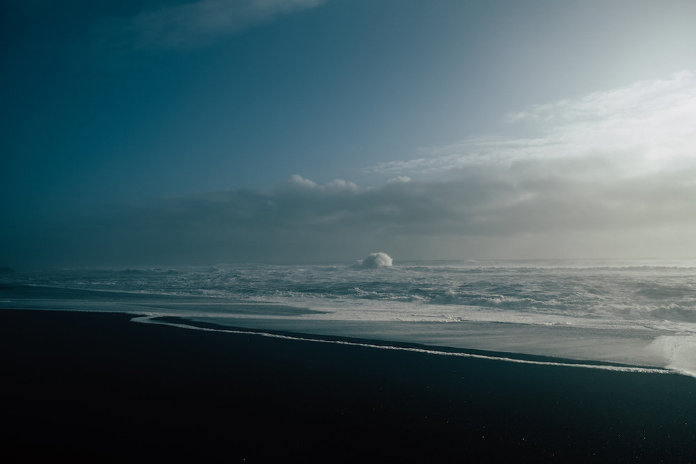 Webb_Iceland18_4085.jpg