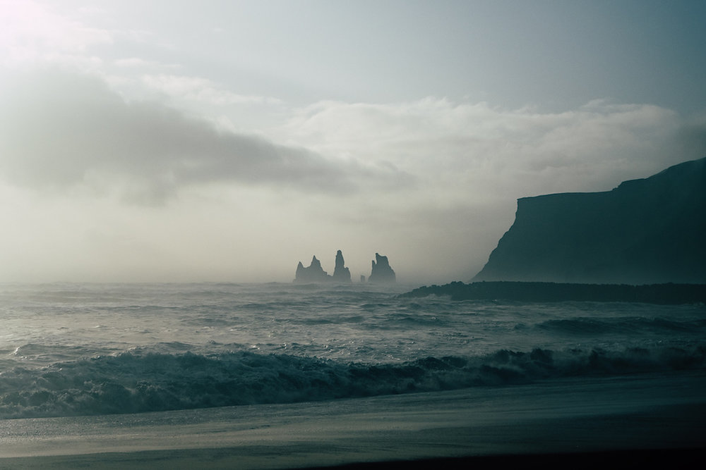 Webb_Iceland18_4097.jpg