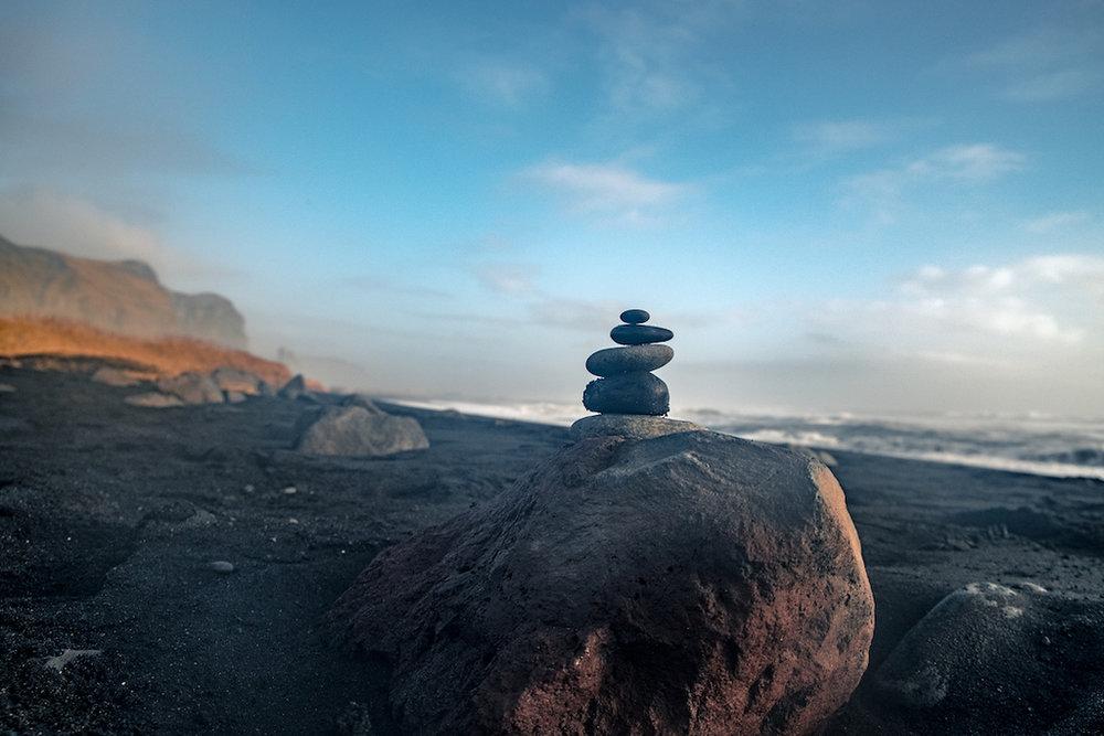 Webb_Iceland18_4117.jpeg