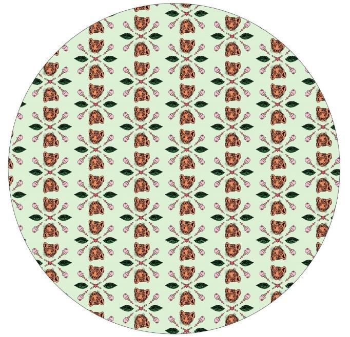 tiger pattern complex3-11.jpg