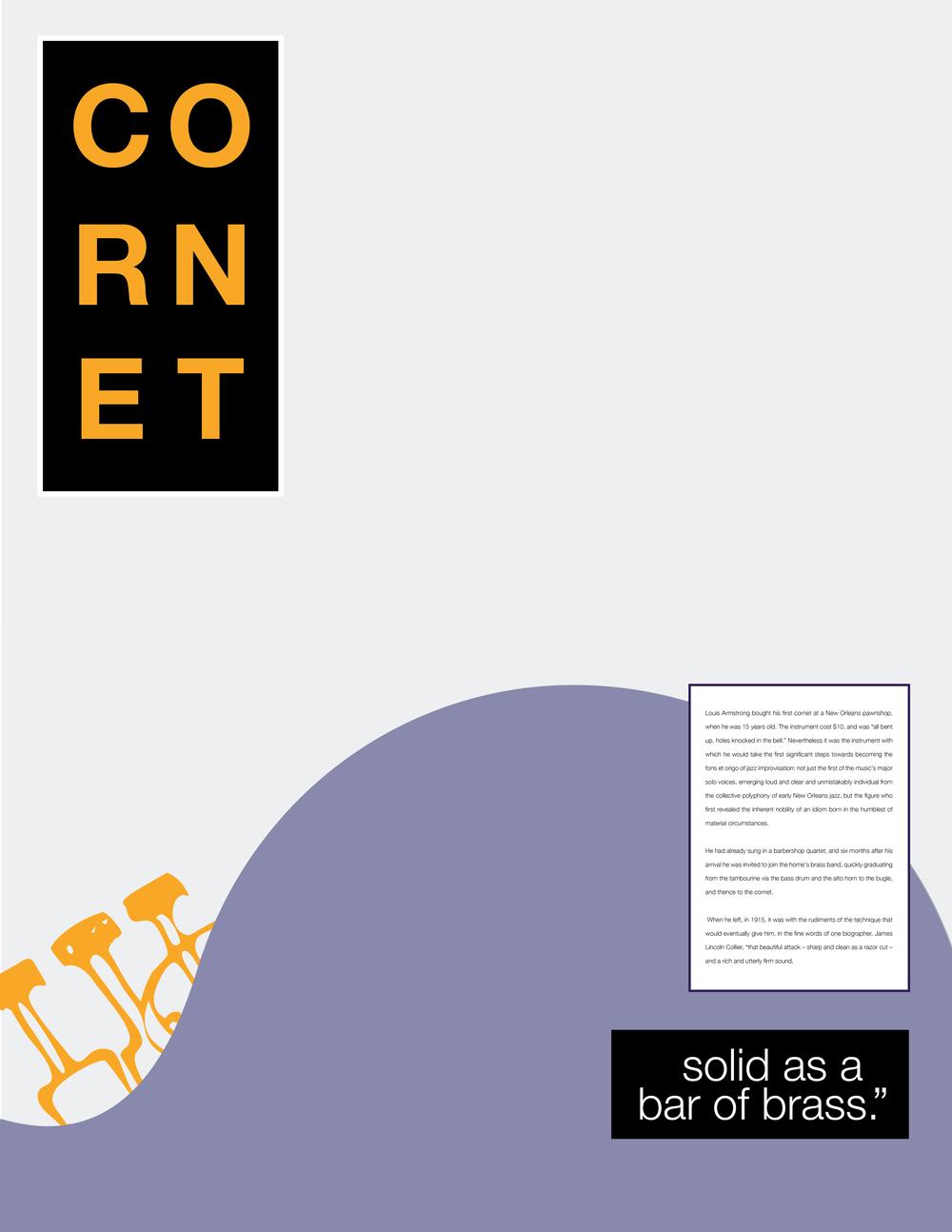Cornet_Final_Contenders-02.png