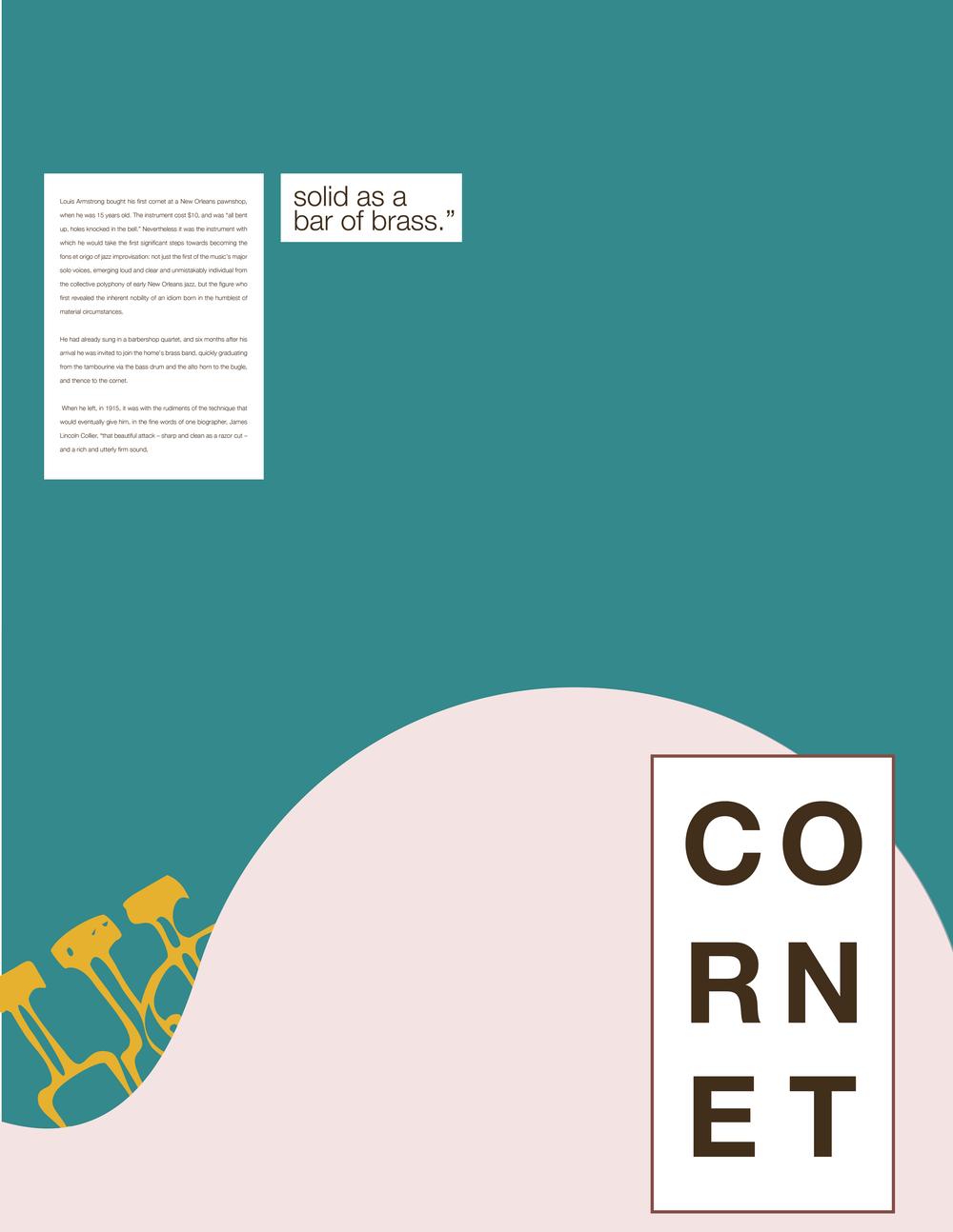 Cornet_Final_Contenders-05.png