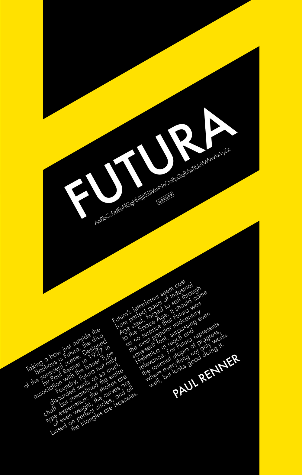 Futura Project Round 2-05.png