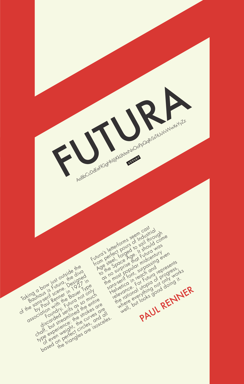 Futura Project Round 2-06.png