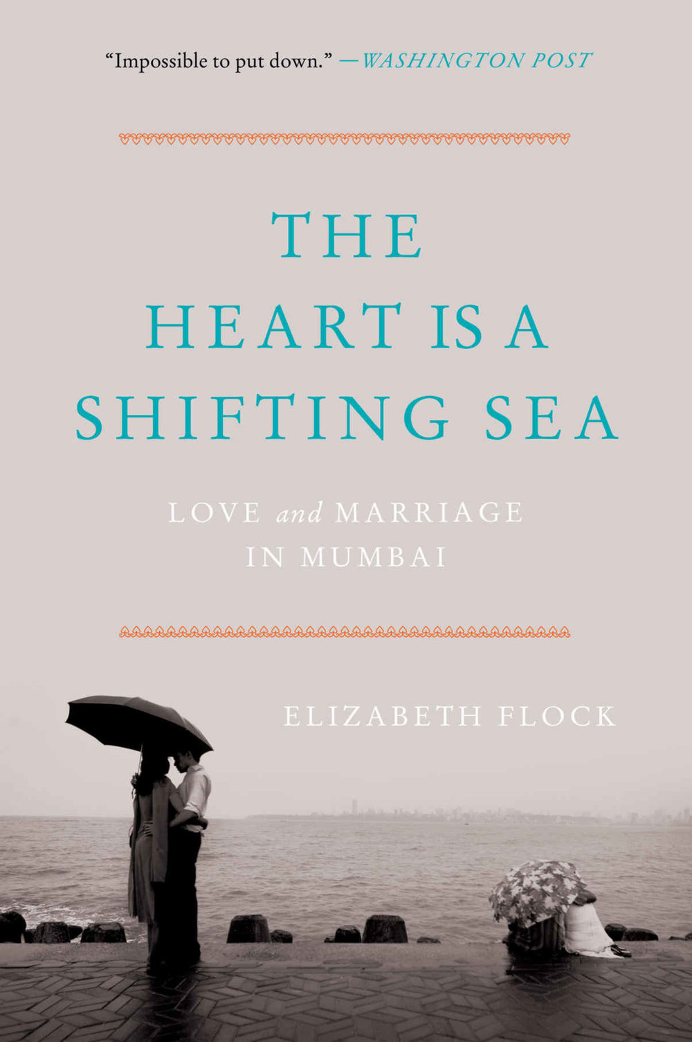 Image result for heart is a shifting sea