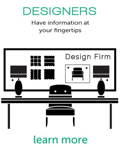 DESIGNERS-ICON.jpg