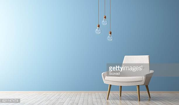 Photo by Scovad/iStock / Getty Images