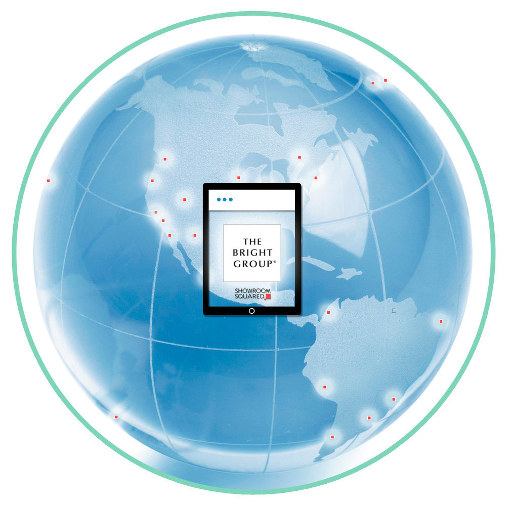 globe-new-markets-TEMPLATE.jpg