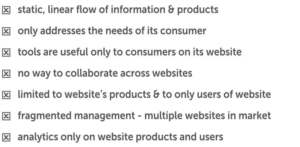 website-explanations.jpg