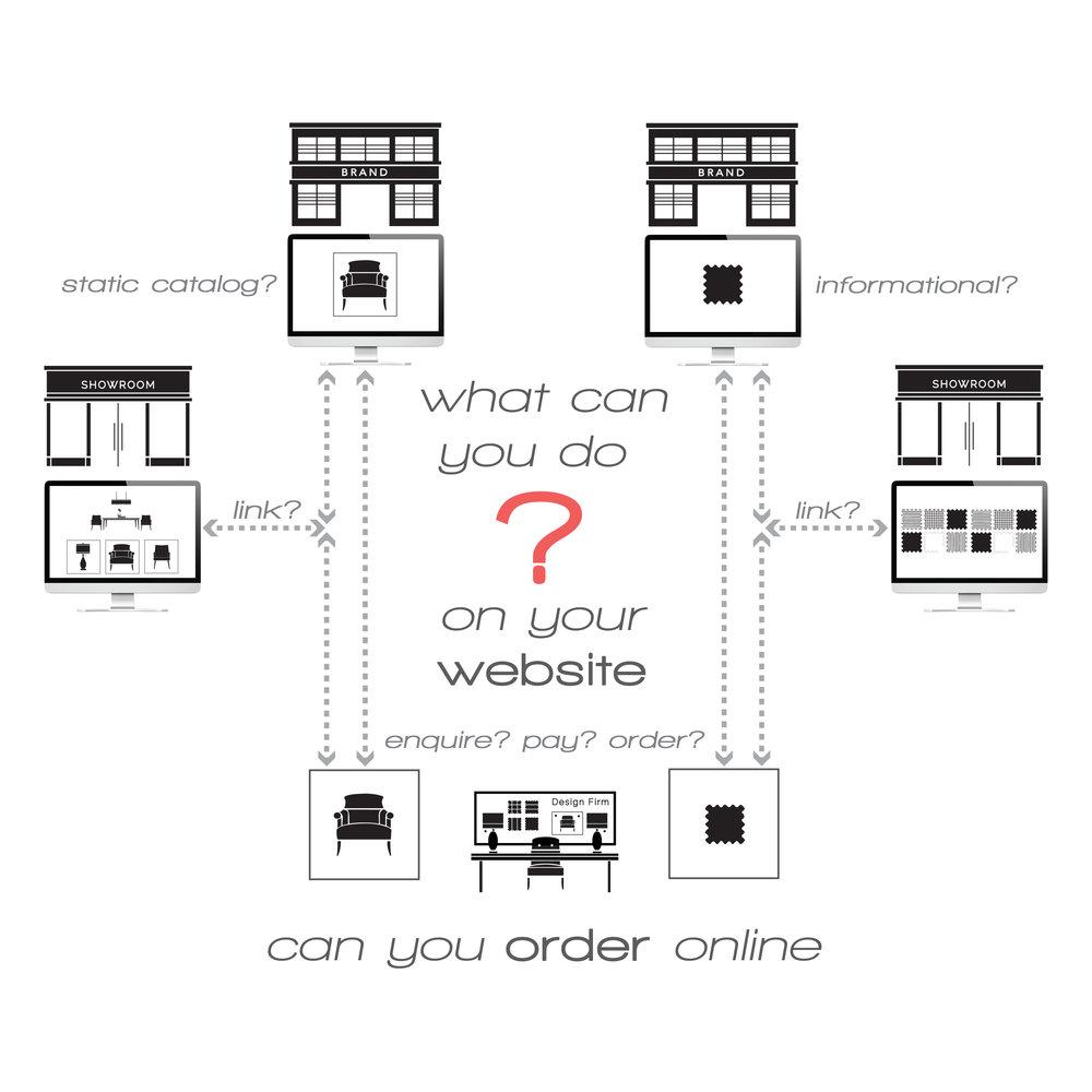 enquire-online.jpg