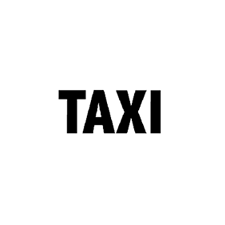 taxi_sm.png
