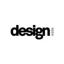 designweek_sm.png