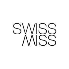 SwissMiss_sm.png