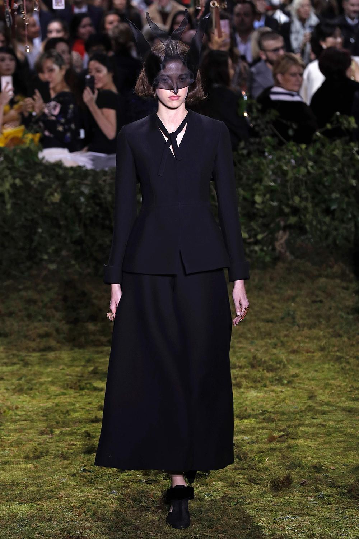 Dior Look 2.jpg