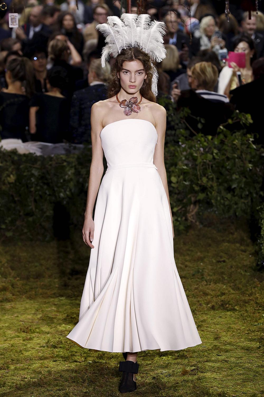 Dior Look 9.jpg
