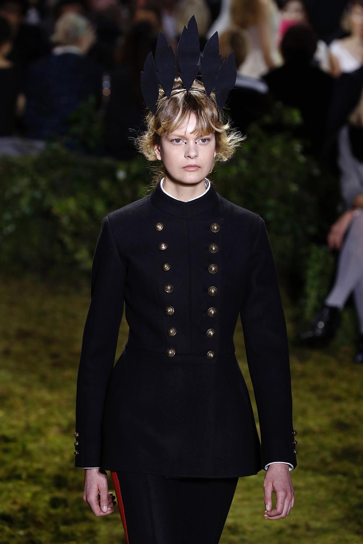 Dior Look 14.jpg