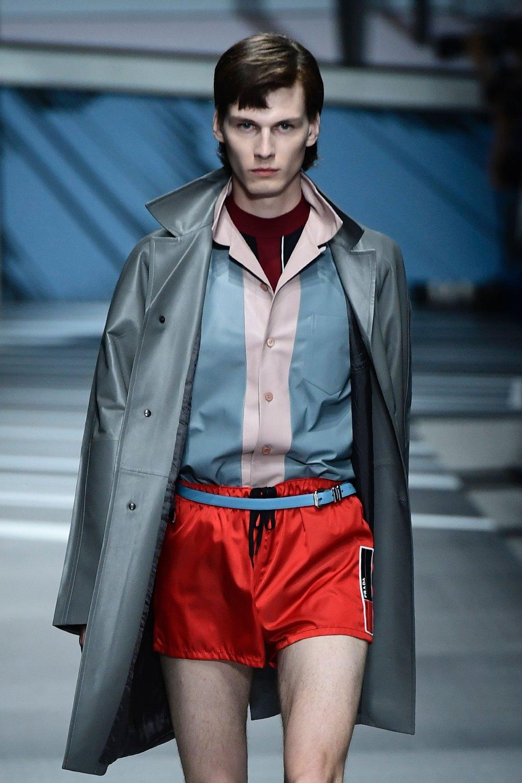 Prada shorts.JPG