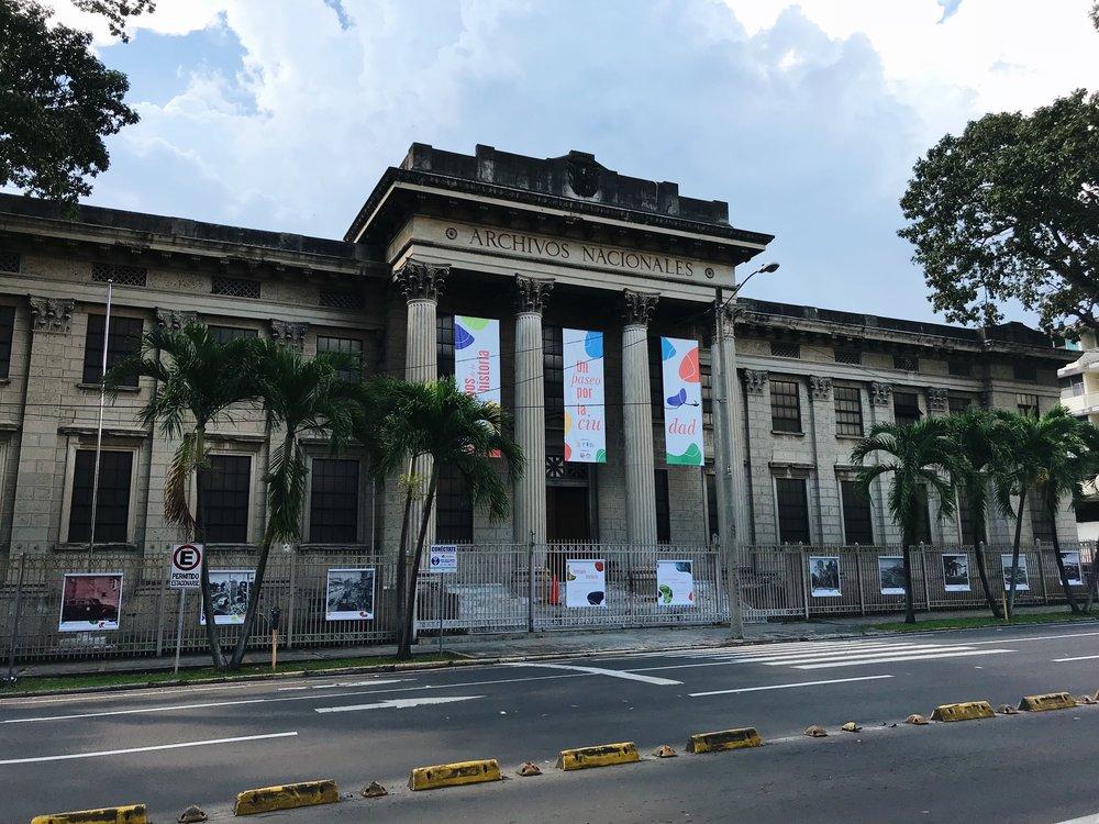 archivos-nacionales-panama1