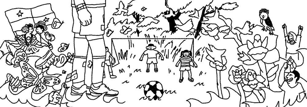 panama-doodle-4.jpg