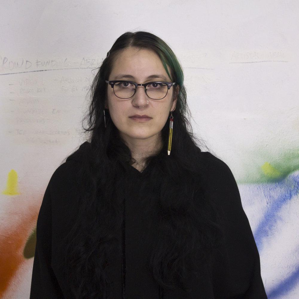 Andi Soto