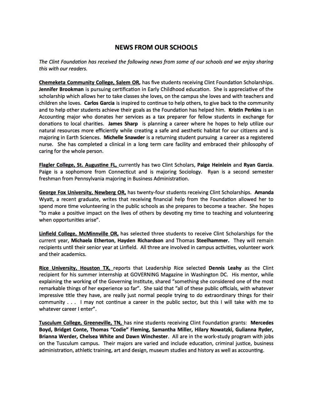 volume 14, issue 2 (3).jpg