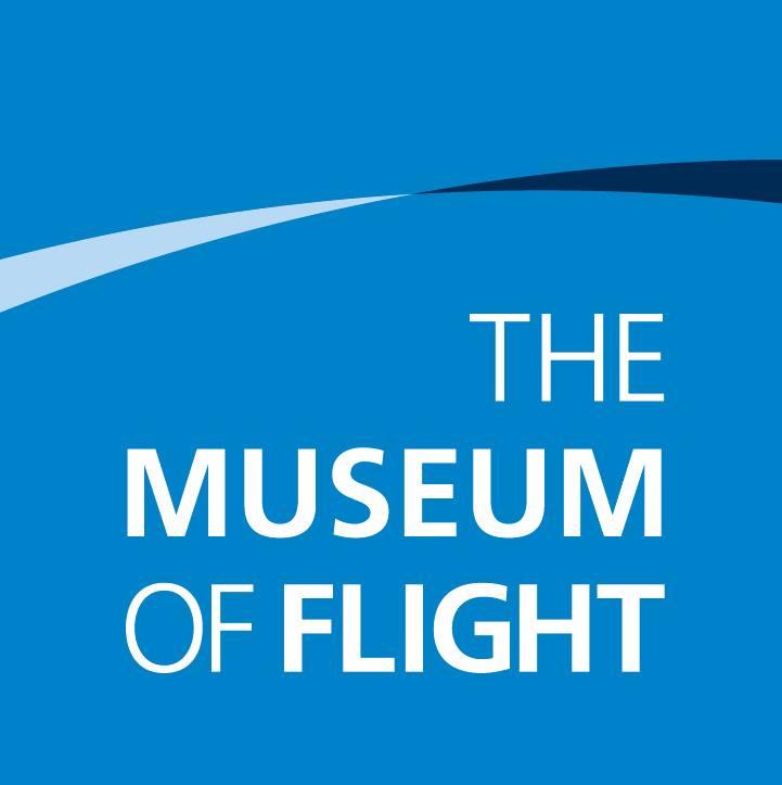 Museum of Flight.jpg