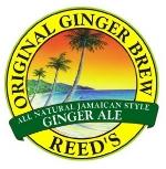 Reeds Ginger Brew.jpg