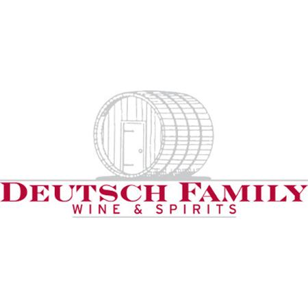 Deutsch Family Wine & Spirits