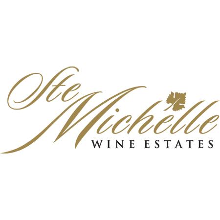 Ste. Michelle Wine Estates