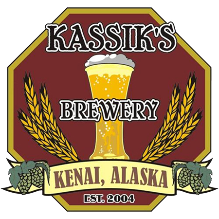 Kassik's Brewery