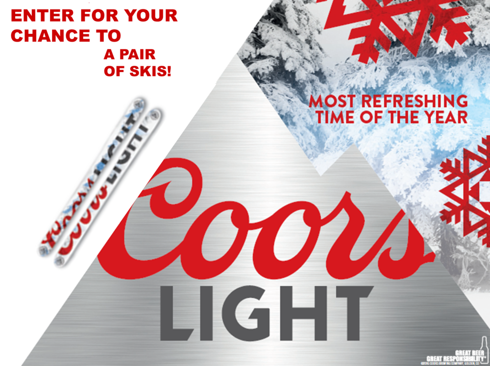 Enter to Win - Coors Light Skis.png