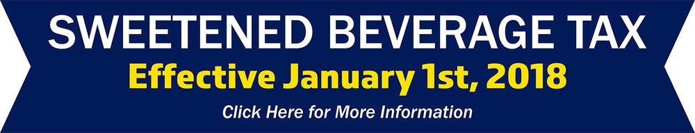 Sweetened Beverage Tax Banner.jpg