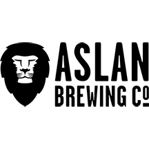 Aslan Brewing Co.