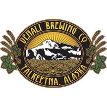 Denali Brewing Co.
