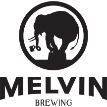Melvin Brewing