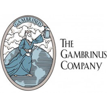 The Gambrinus Co.