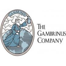 The Gambrinus Co.