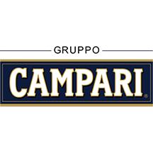 Campari Group