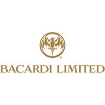 Bacardi Imports