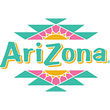 AriZona Beverages