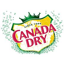 Canada Dry